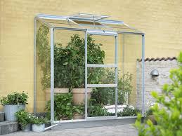 serre horticole en verre halls serre wallgarden 62 avec verre d u0027horticulture hubo