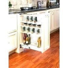 9 inch cabinet organizer 9 inch base kitchen cabinet 9 inch cabinet organizer 9 inch wide