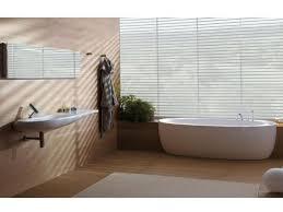 Best Day Spa Bathroom Trend Images On Pinterest Spa Bathrooms - Organic bathroom design