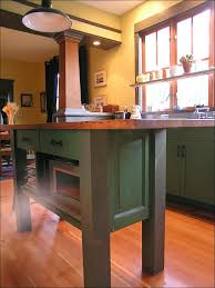 kitchen islands with breakfast bars kitchen ready made kitchen islands small kitchen island