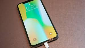 Iphone X Iphone X Review The Best Iphone Challenges You To Think Different