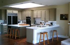 ideas for small kitchen islands kitchen island storage kitchen island storage ideas kitchen island