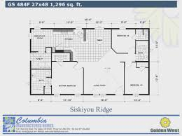 bedroom 4 bedroom 1 story house plans luxury home design best at