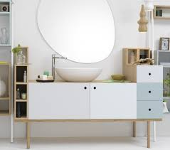 20 contemporary bathroom vanities to get with