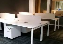 Used Office Furniture Riverside Ca by 100 Home Decor Stores Brampton 6 Trendy Living Room Decor