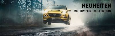 G Stige K Henm El Opel Collection