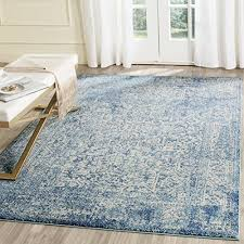 Cheap Area Rugs 7x9 Accent Rugs 7x9