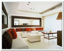 modern bedroom and livingroom decoration home and cabinet reviews