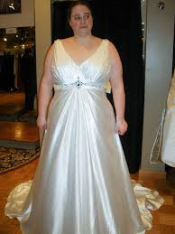 wedding dress near me the ultimate guide to plus size wedding dress shopping weddbook