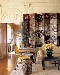 classic chinese living room divider design great living room