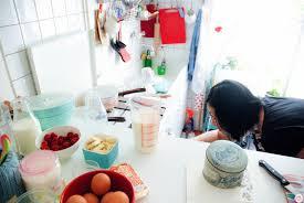 lilou cuisine inside kitchen project 2 la cuisine de lilou 28m2