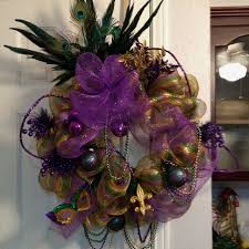 mardi gras decorations wholesale 577 best mardi gras images on mardi gras decorations