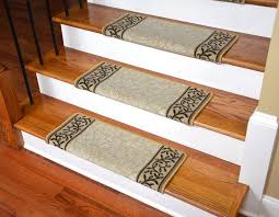 bullnose carpet tiles stair treads u2014 tedx decors the awesome of
