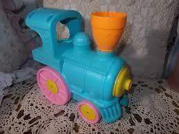 musical crib toy rail runner crib train mattel crib train crib toy