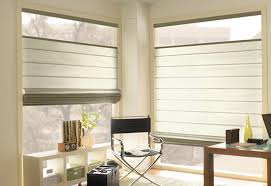 Pleated Shades For Windows Decor How To Measure For Cellular Pleated And Woven Wood Shades