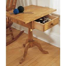 Modern Furniture Woodworking Plans by 81 Best Woodworking Project Ideas Images On Pinterest Wood Wood