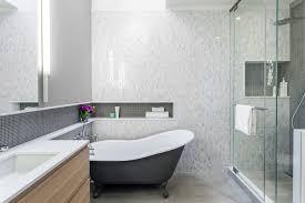 bathroom niche ideas niche bathroom bathroom contemporary with sliding door sistemalux