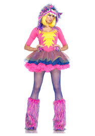 Size Costumes Halloween Size Costumes Size Party Monster Costume Halloween