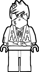 coloring pages cute legos coloring pages lego parties birthday
