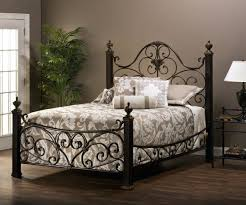 Metal Bed Frame Vintage Antique Wrought Iron Beds For Sale Antique Iron Beds Wrought For