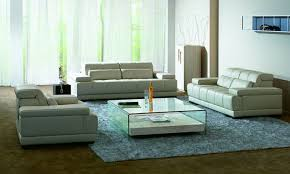 Online Buy Wholesale Designer Italian Sofa From China Designer - Italian sofa designs