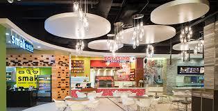 lindsay lexus annapolis westfield annapolis food court u2013 buch