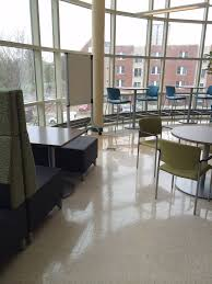 Best Education Installations Images On Pinterest Lounge - Office furniture lincoln ne