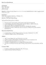 help desk job description resume front desk job description awesome front desk job summary resume