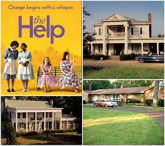 Movie Houses 38 Best Movie Houses Images On Pinterest Architecture Dream