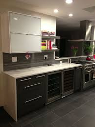 Kitchen Renovation Cost by Ikea Kitchen Remodeling Affordable Kitchen Manual For Homeowners