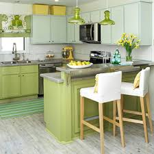 kitchen on a budget ideas best small kitchen design ideas budget ideas liltigertoo