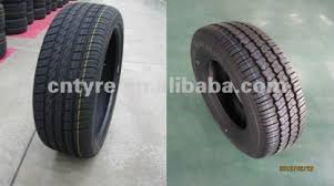 Good Customer Result 225 75r15 Whitewall Tires Wideway Tyre Chinese Cheap Mud Tires 155 80r13 265 75 16 White