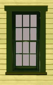 interior marvelous anderson sliding door andersen storm door