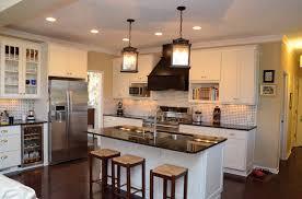 island bench kitchen designs l shaped kitchen decorating with island bench seats homescorner com