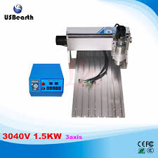 online buy wholesale cnc bench lathe from china cnc bench lathe