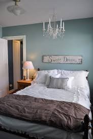 Wall Paints Bedroom Bedroom Wall Paints 24 Simple Bed Design Cool Green Wall