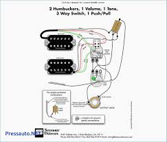 guitar wiring diagrams for dummies cable for dummies warranty