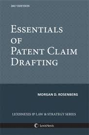 Drafting Table Cover by Essentials Of Patent Claim Drafting Lexisnexis Store
