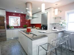 Clean Cabinet Doors 79 Most Best Kitchen Cabinet Colors And Finishes Pictures Ideas