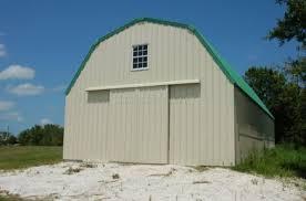 Gambrel Roof Barn Gambrel Roof Buildings Gallery