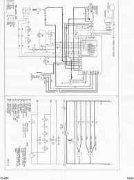 awesome trane wiring diagram images images for image wire