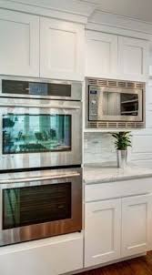 build wall oven cabinet kitchen cabinet 4 kitchen pinterest stove wall ovens and kitchens
