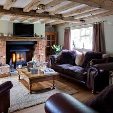 Le Living Decor Website Best 25 Country Living Rooms Ideas On Pinterest Modern Cottage