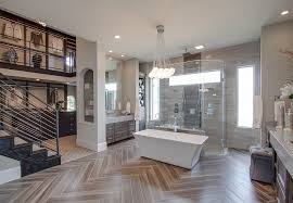 model home interior design is this the prettiest model home in america houstonia