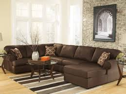couch designs sofa 8 curved large sectional sofas seats sofa amp couch