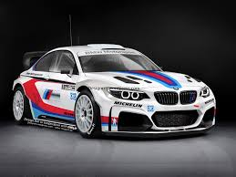 bmw rally car reimagined group b rally cars page 4