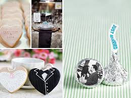 gifts for wedding guests wedding thank you ideas