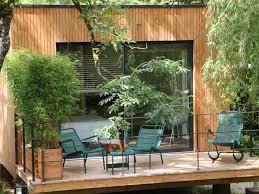 chambre d hote spa bourgogne la cabane spa sélectionnée par le figaro guide des plus belles