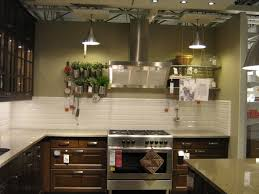 Black Kitchen Cabinets White Subway Tile Pictures Of Ikea Kitchens Gloss White Subway Tile Backsplash