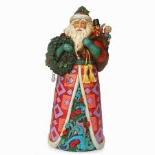 Jim Shore Christmas Ornaments Nz by 308 Best Jim Shore Collectibles And Enesco Disney Images On